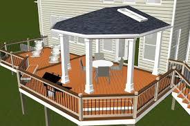 Home Deck Design Software Review by Lowes Deck Designer Wont Load Menards Gallery Of Decorating Wood