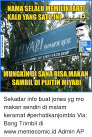 Buat Meme Comic - 25 best memes about miyabi miyabi memes