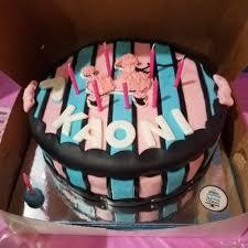 sylvia u0027s cakes 606 photos u0026 93 reviews cupcakes 2239 old