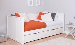 teen beds u0026 children u0027s teen beds room to grow