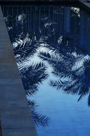 Best Shades Of Blue 63 Best Shades Of Blue Images On Pinterest