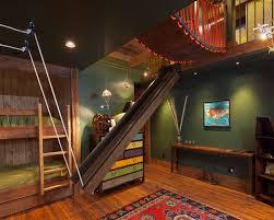 split level bedroom split level bedroom houzz