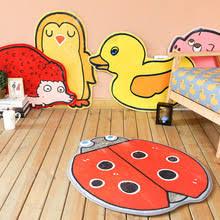 Duck Bathroom Rug Popular Duck Bath Mat Buy Cheap Duck Bath Mat Lots From China Duck