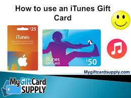 gift card vendors 137 best itunes gift card images on itunes gift cards