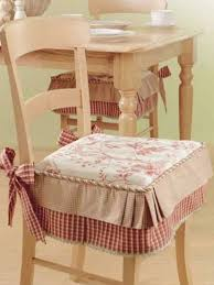 French Country Chair Cushions Kitchens Kitchen Chair Cushions Kitchen Chair Cushions Back And