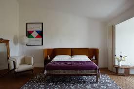 Floor Cushion Ikea Farmhouse Bedroom Wall Decor Natural Brown Maple Ikea Wardrobe