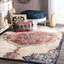 Transitional Rugs 9x12 Transitional Rugs U0026 Area Rugs For Less Overstock Com