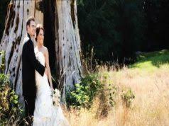 Wedding Venues Inland Empire Wedding Ideas Archives Wedding Magazine