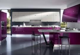 interior designs for kitchens luxury modern kitchen interior design ideas decobizz com