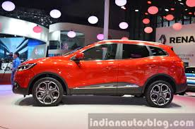 renault kadjar 2015 price renault kadjar makes chinese debut at auto shanghai 2015