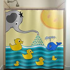 Duck Bathroom Rug Shop Rubber Ducky Bathroom On Wanelo