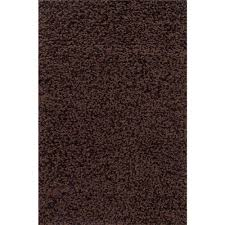 Lsu Area Rugs Color Family Purples Goingrugs
