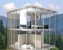 Home Design Realistic Games by Best 25 Ultra Modern Homes Ideas On Pinterest Modern Houses