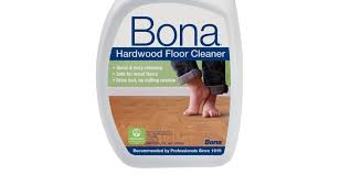 Laminate Wood Flooring Cleaners Is Bona Good For Laminate Wood Floors