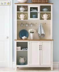 corner kitchen hutch cabinet white kitchen hutch cabinet classy idea white kitchen hutch cabinet