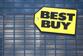 what time does best buy open the day after trends