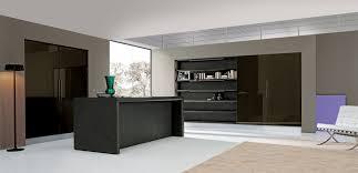 aran cuisine cuisines italiennes aran la cuisine design par culinelle