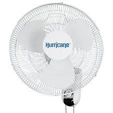 outdoor oscillating fans patio outdoor oscillating fan ebay