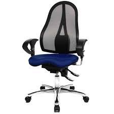 housse chaise de bureau housse chaise de bureau à roulettes chaise idées de décoration