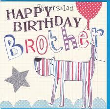 birthday card karenza paperie