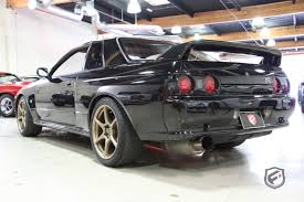 nissan gtr r32 for sale 1991 nissan skyline fusion luxury motors