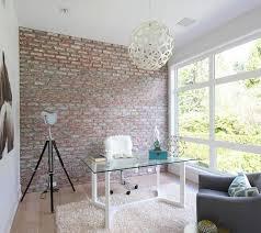 idee deco bureau travail idee deco bureau travail maison design sibfa com