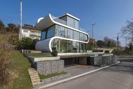 home design evolution flexhouse domus