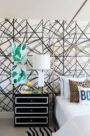 Harmony In Interior Design 92 Best Harmony U0026 Balance Images On Pinterest Home Decor Living