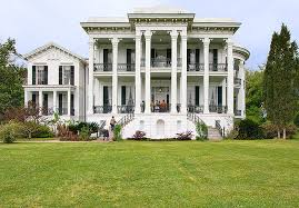victorian style mansions glamorous victorian style mansions and home plans interior patio set