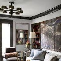 designer livingrooms designer livingrooms halflifetr info