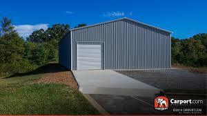 metal building with commercial grade steel framing 40 u0027 x 80 u0027 x 14 u0027