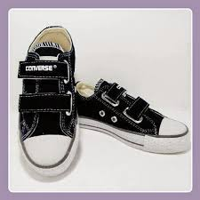 Sepatu Converse Pic sepatu converse anak prekat grosir sepatu running sepatu murah