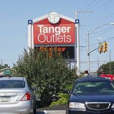 tanger outlets myrtle beach black friday tanger outlets 15 photos u0026 56 reviews outlet stores 311