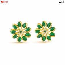 earrings online shopping buy earrings online earrings online shopping buy women