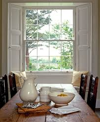 home interiors ireland 19 best country style interiors images on