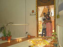 home decor diwali decoration at home nice home design gallery on