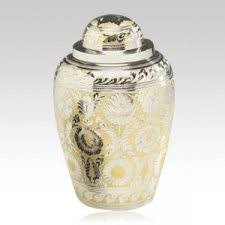 keepsake urns for ashes keepsake urns small amount of cremation ashes for a memorial