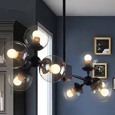 Replacement Glass Shades For Bathroom Light Fixtures by Chandelier Amazing Globes For Chandelier Ideas Marvelous Globes