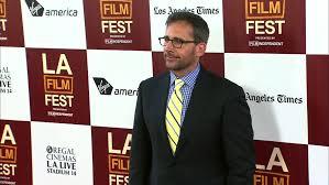 Seeking Los Angeles Los Angeles June 18 2012 Adam Brody At The Seeking A Friend