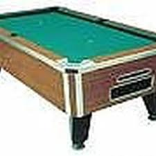 Table Pool Best 25 Slate Pool Table Ideas On Pinterest Pool Table Room