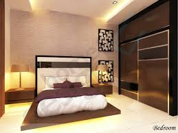 Bedroom 3d Design Our Products Bedroom D Awesome Design Andrea Outloud