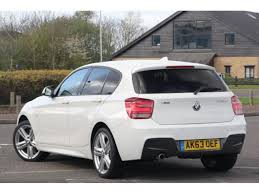 bmw 1 series 2014 2014 bmw 1 series m reviews msrp ratings with amazing images