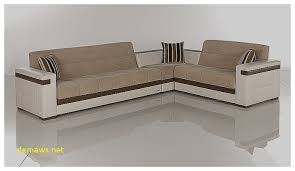 Sofa For Living Room by Sectional Sofa New Sectional Sleep Sofa Sectional Sleep Sofa