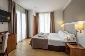 hotel espagne dans la chambre voyage en autocar en espagne hôtel rosamar et spa 4 8 jours
