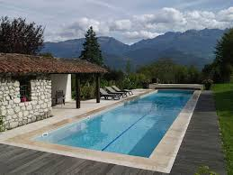 Cheapest Home Prices by Cheapest Fiberglass Lap Pools
