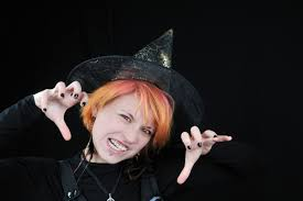 5 rules for celebrating halloween at work on careers us news