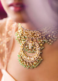 wedding jewellery bridal jewellery designs wedding jewelry photos ideas
