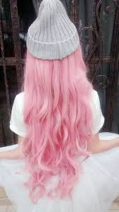 hairshow guide for hair styles 260 best hair styles images on pinterest hair cut colourful