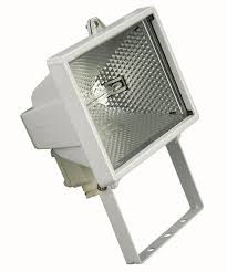 500 watt halogen light 500 watt halogen floodlight white garden floodlights outdoor