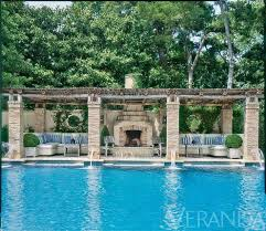 Cool Houses With Pools 30 Best Pools In Veranda Images On Pinterest Swimming Pools